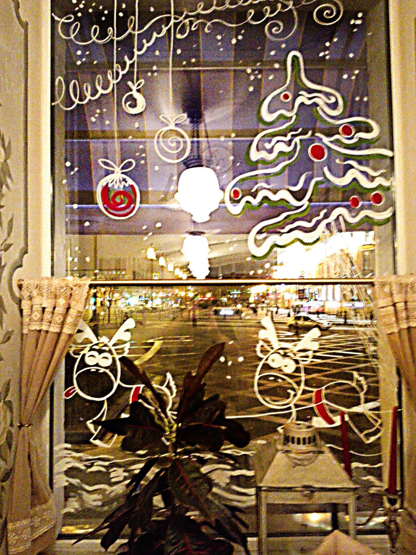 Рождественское оформление для Кондитерия FermА_4.jpg