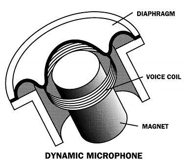 dynamic diagram.jpg