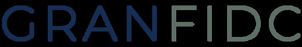 logo-poster-GRANFIDC.png