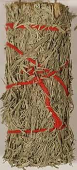 Sage & Cedar Bundle