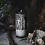 Thumbnail: Forbidden Ritual Candle