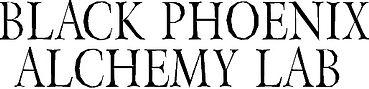 BPAL logo_edited.jpg