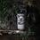 Thumbnail: Absinthe Ritual Candle