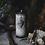 Thumbnail: Sacred Ritual Candle