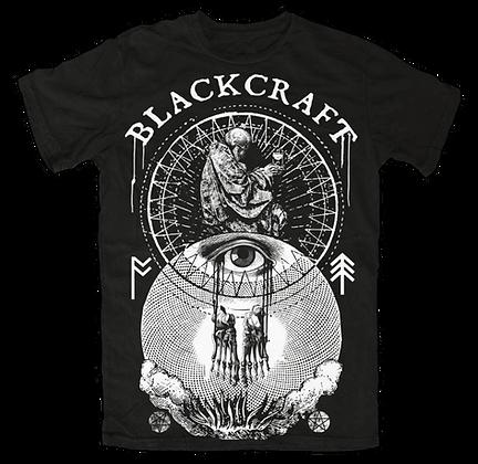 Sacrifice Mens/Unisex T-Shirt