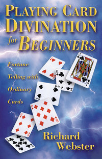 Playing Card Divination for Beginners - Fortune Telling with Ordinary Cards