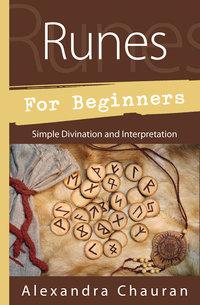 Runes for Beginners