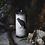 Thumbnail: Nevermore Ritual Candle