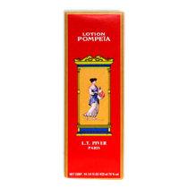 Pompeia Lotion (Perfume)
