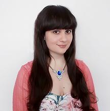 katarina - Katarina Pejovic(1).png