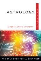 Astrology, Plain & Simple