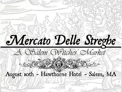 Mercato Della Streght.jpg