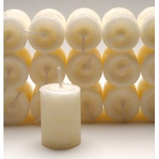 Spiritual Cleansing Votive
