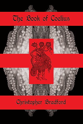 The Book of Coelius, by Christopher Bradford