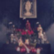altar 4.jpg
