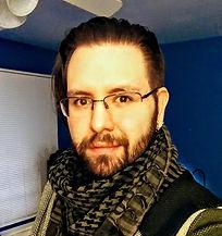 profilepic - Sam Block.jpg