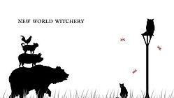 New World Witchery.jpg