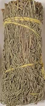 Sage & Copal Bundle