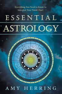 Essential Astrology