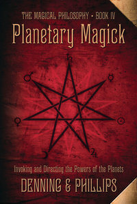 Planetary Magic