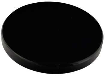 """5"""" Obsidian Scrying Mirror"""
