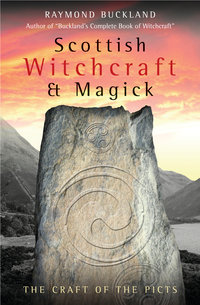 Scottish Witchcraft and Magic