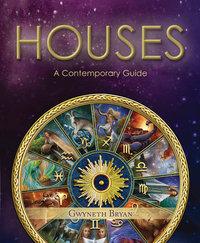 Houses: A Contemporary Guide