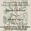 Thumbnail: 10AM - Restorative Herbalism