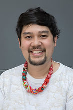 Shige Sakurai Headshot (1) (1) - Shige S