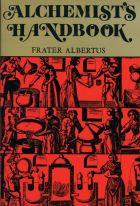 Alchemists Handbook