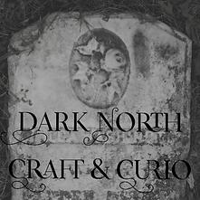 Darknorth.webp