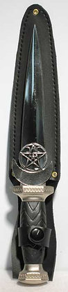 Hekate's Athame