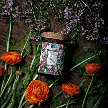 Botanica: Wildflower Nectar Candle
