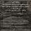 Thumbnail: Saturn: Of Dissolution & Development - 5 Part Class Series with Sasha Ravitch