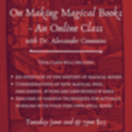 Making Magical Books(2).png