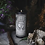 Thumbnail: Fortune & Fate Ritual Candle