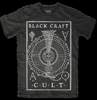 Astronomical Mens/Unisex T-Shirt