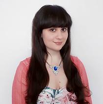 katarina - Katarina Pejovic.png