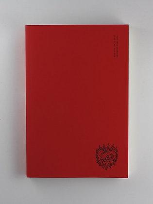 Encyclopædia Goetica Volume I - The True Grimoire, by Jake Stratton-Kent