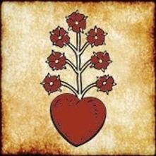 logo parchment.jpeg