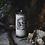 Thumbnail: Requim Ritual Candle