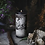Thumbnail: Spellbound Ritual Candle