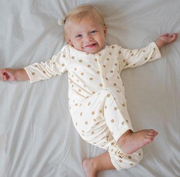 BabyClothing.jpg