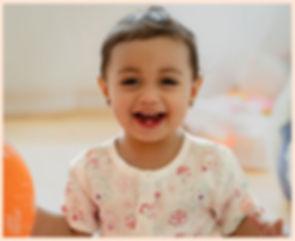 ToddlerClothing.jpg