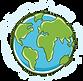 earth-drawing-clip-art-earth-493cbfc85f3