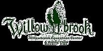 willowbrook%20logo_edited.png