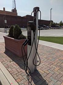 ev charging station.jpeg
