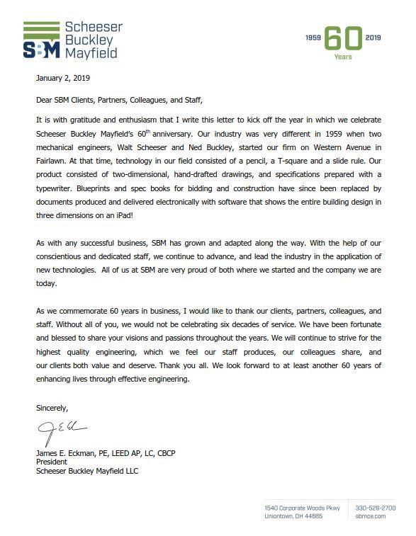 President's 60th Anniversary Letter.jpg