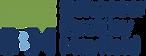 sbm-logo.png