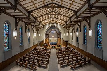 Christ Presbyterian Church - Pur - 19152.jpg